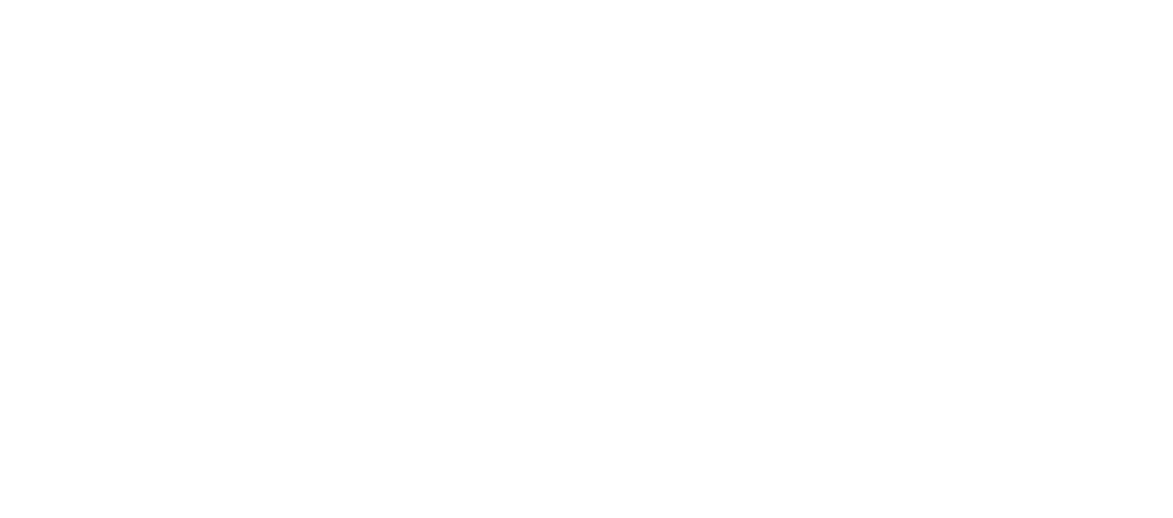 VDU Fakultetas